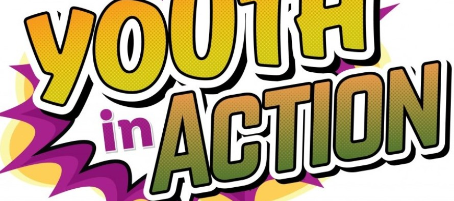 Youth in Action, al via la seconda edizione