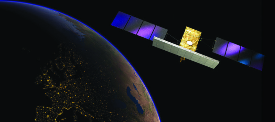 Conquistare lo spazio business made in Italy L'ora dei mini-satelliti