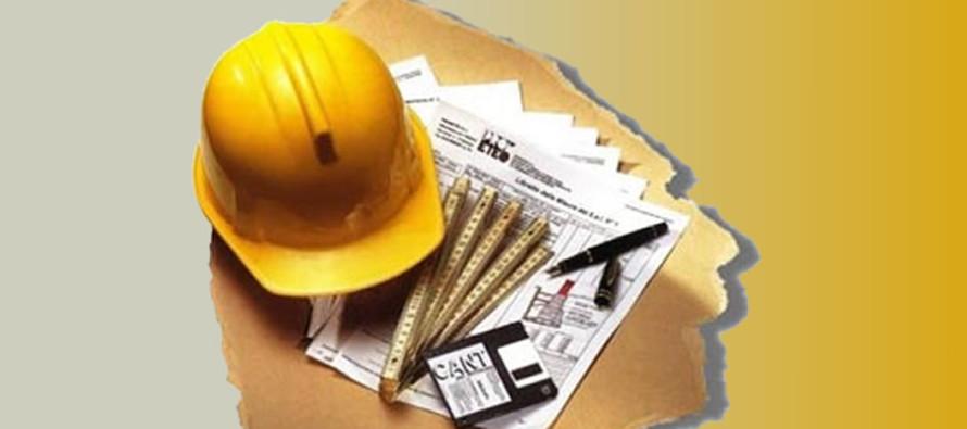 Formazione sicurezza rischio alto lavoratori