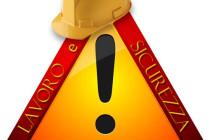 Scadenza validità attestati di formazione 2012 ai sensi del D.lgs 81-08