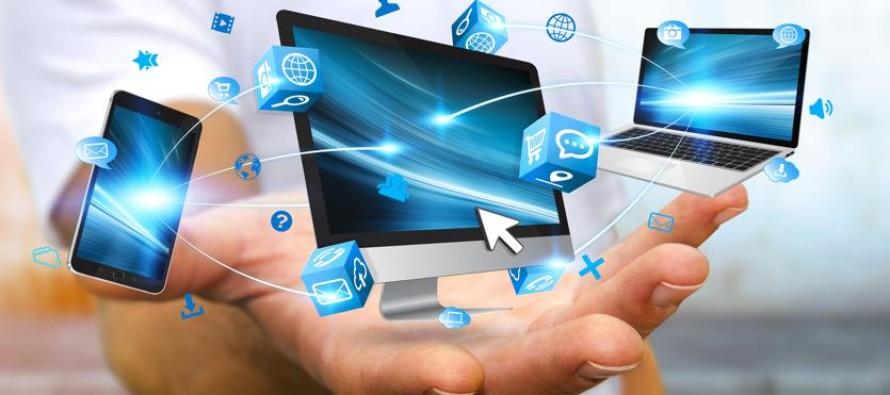 TeamSystem, lo shopping di start-up spinge la digitalizzazione del Paese