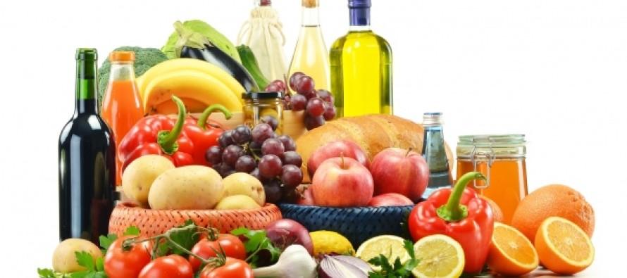 Export, primato storico per l'agroalimentare italiano
