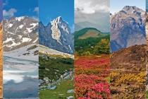 """Le """"Alpi del Mediterraneo"""" candidate a Patrimonio mondiale Unesco"""