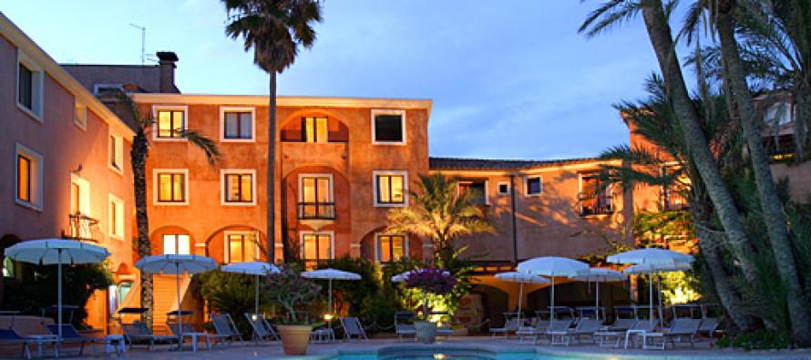 Gli hotel italiani fanno gola: nel 2017 investimenti record