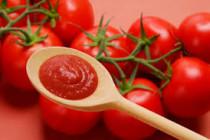 Obbligo di indicazione in etichetta dell'origine dei derivati del pomodoro