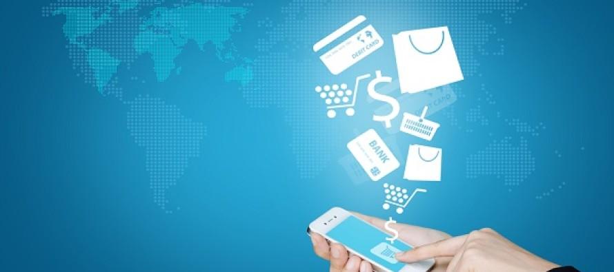 Per gli acquisti online gli italiani preferiscono i retailer internazionali