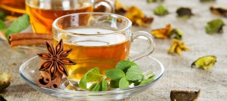 È l'ora del tè per il mercato italiano: +14% la crescita prevista al 2021
