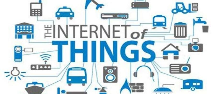 Internet of Thing: quali sviluppi per il futuro? I rischi per la sicurezza degli utenti