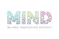 Il futuro di Expo si chiama «Mind»: nasce il Milano Innovation District