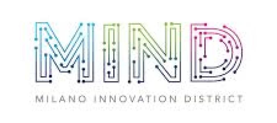 Il futuro di Expo si chiama «Mind»: nasce il Milano Innovation District