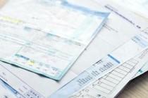 La valutazione delle soluzioni di politica economica: il caso della flat tax