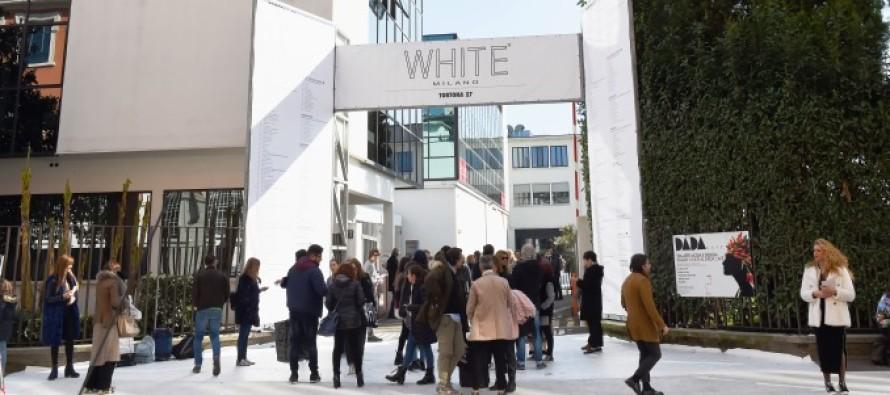 MERCATI ESTERI – La moda 'a valore artigiano' in pole position nel mondo.