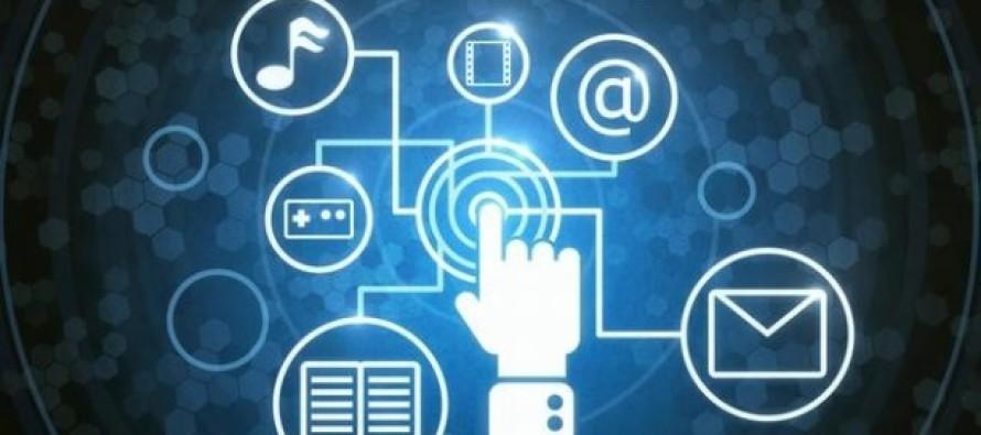 Il 63% delle imprese italiane indifferente al mondo digitale