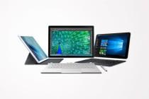 Il tablet supera il notebook nelle intenzioni di acquisto