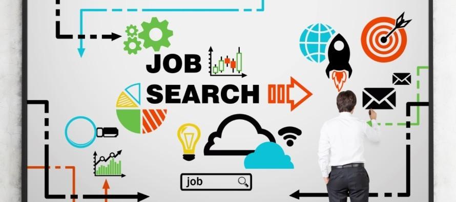 Dati occupazionali, in 10 anni raddoppiano coloro che sono in cerca di occupazione